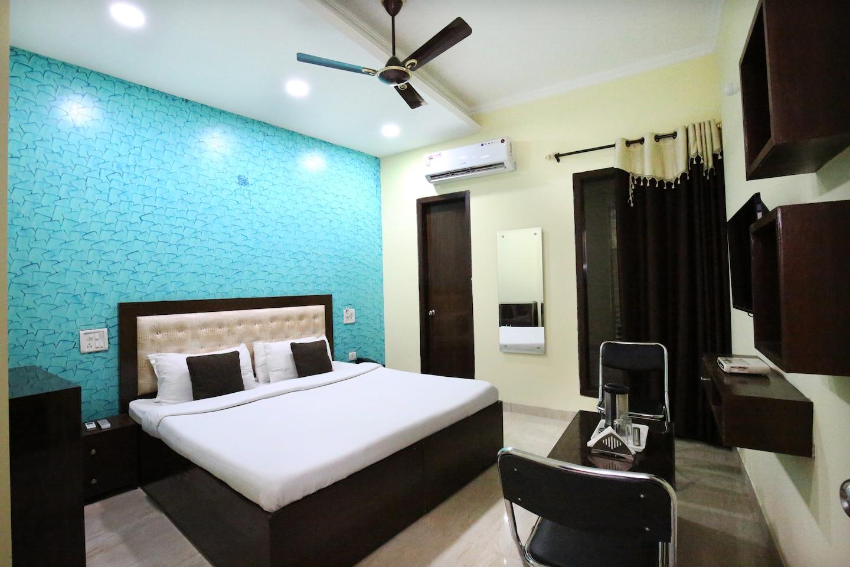 oyo 7724 hotel kohinoor city chandigarh chandigarh hotel reviews