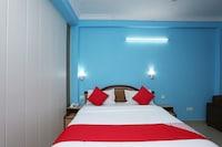 OYO 7734 Hotel Pearl