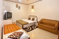 Hotel Woodland 039