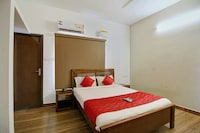 OYO 7791 Dakshin serviced Apartment