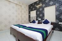 OYO 1126 Hotel Bengal Inn