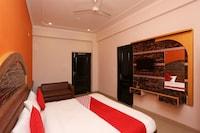 OYO 7812 Shree Radha Resort Deluxe