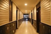 OYO 7851 Hotel Avadh Saver