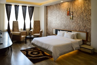 OYO Rooms 017 Stone GT Road