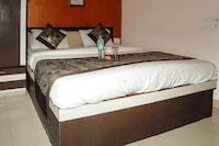 OYO 7864 Moments Hotel