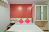 OYO 7892 Hotel Minerva Residency