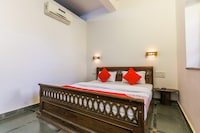 OYO 7903 Xaviers Guest House