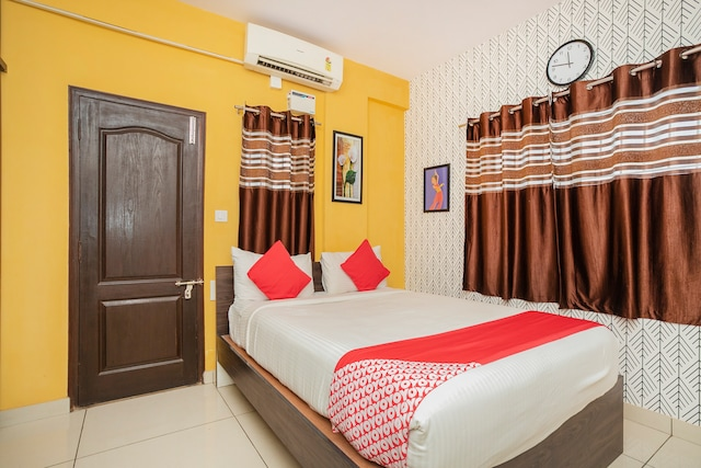 OYO 7918 Home Apartment The Premium Services
