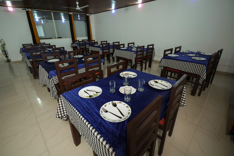 Oyo 7966 Laacienekkas Valley Resort  Premium Munnar  Book