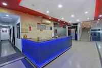 OYO 9367 Hotel Taj Galaxy