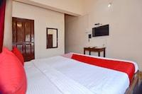 OYO 8024 Hacienda Guest House