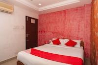 Oyo 8042 Hotel Krish
