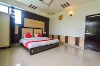 OYO 8059 Devdar Resort Deluxe