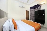 OYO 8073 Grand Residency