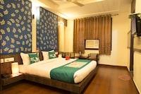 OYO 23920 Hotel Mahadev Villa