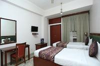 OYO 8178 Hotel Saket