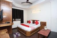 OYO 8188 Vardhmaan Inn