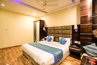 Hotel Delhi 55 705