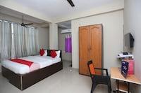 OYO 8195 Nilay Inn