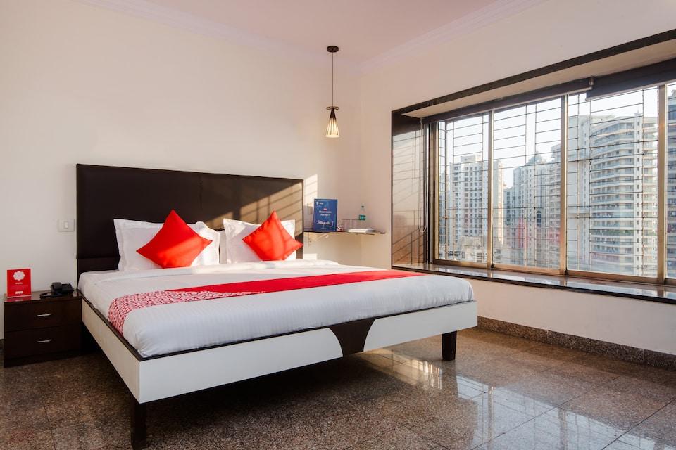 OYO 361 Apartment Powai