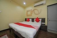 OYO 7439 Hotel Gayatri Inn Annex