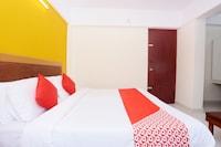 OYO 8220 Hotel Ganesh