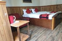 OYO 8291 Hotel Sweet Home