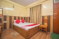 OYO 8292 Hotel Sagarika