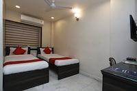 OYO 8318 Beeu Guest House