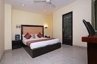 OYO 714 Hotel De Plaza