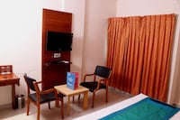 OYO Rooms 003 Mysore Ring Road