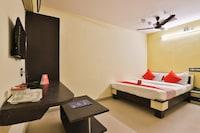 OYO 8376 Hotel Angel Plaza