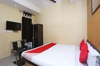 OYO 8387 Hotel Shri Kalyan
