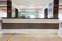 OYO 8390 Hotel Shivalik