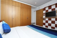 OYO 8433 Hotel Myra