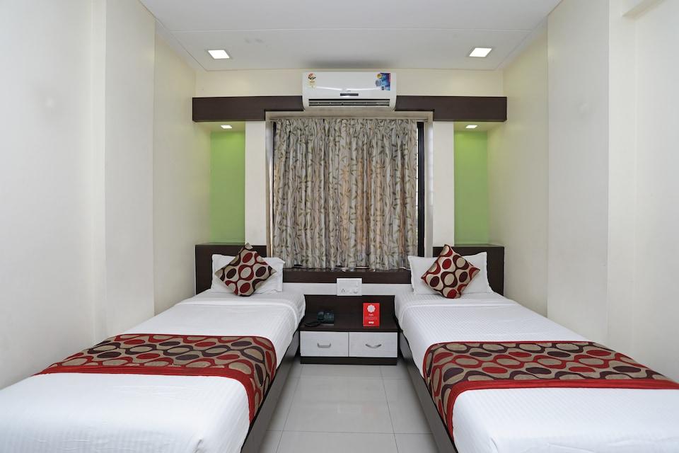 OYO 8436 Orchid Rooms, Kharadi Pune, Pune