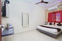 OYO 8446 Bouvana Residency