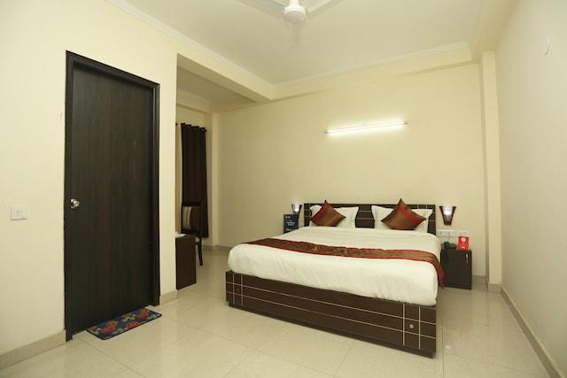 OYO Rooms 720 Paras Hospital