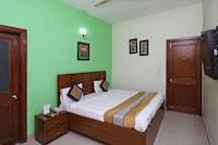 OYO 8451 JDM Residency