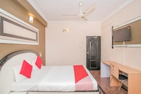 OYO 1175 Hotel Uno In