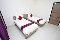 Capital O 8739 Stay Inn Rooms Bellandur