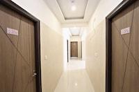 OYO 8739 Melody Inn Bellandur