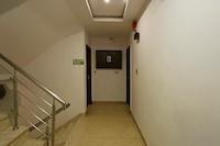 OYO 8479 Hotel Ambience