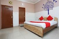OYO 8494 Hotel NS Sheetal