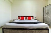 Capital O 8509 Hotel Shelltop