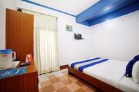 OYO 8511 Raahath Inn