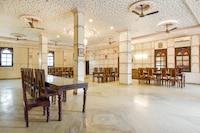 OYO 8515 Ashok Palace