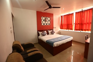OYO Rooms 159  Singapore Mall