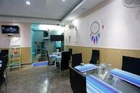 OYO 8543 Hotel Rudraksha