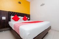 OYO 8544 Hotel Bently